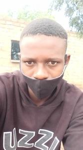 gift_makhubela