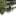 bretthodnett