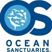 oceansanctuaries
