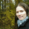 kate_morozova