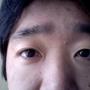 norio_nomura