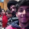 bhupinder_singh_nagi