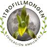 itrofillmongen_educacion_ambiental