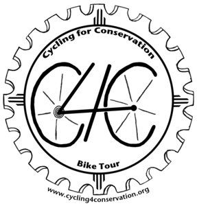 cycling4conservation