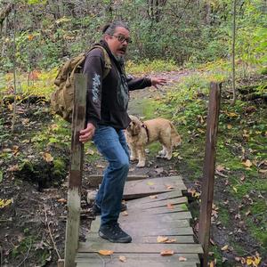 renard_frak