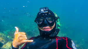 chris-underwater