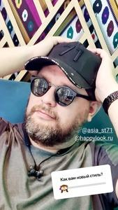 vlad_shestakov