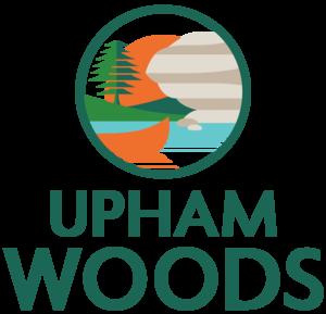 uphamwoods