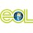 eol_education