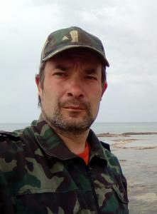 maximryzhov