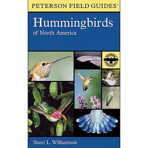 fg2hummingbirds