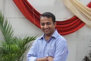 atulchaudhari