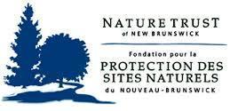 naturetrust