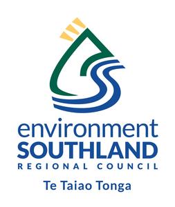 environmentsouthland
