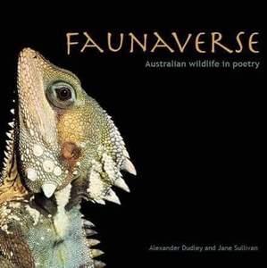 faunaverse
