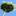 cabbagetree