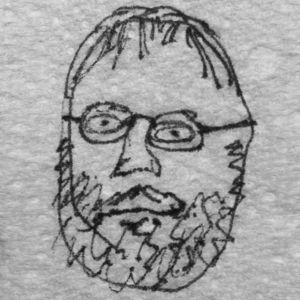 oskar_brattstrom