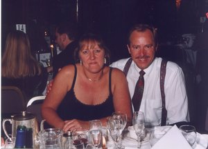 dave_and_janet