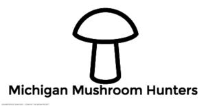 michiganmushroomhunters