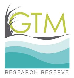 gtmresearchreserve