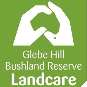 glebehilllandcare
