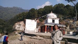 subirshakya