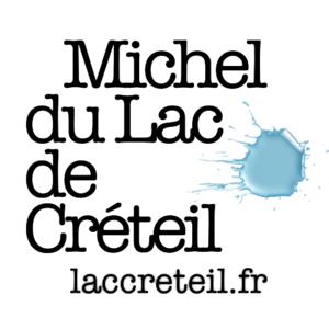michel-du-lac-de-creteil