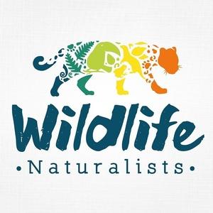 wildlife-naturalists