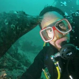underwaterpat