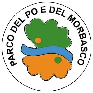 plis-del-po-e-del-morbasco
