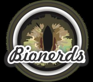 bionerds