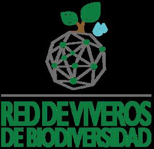 viverosdebiodiversidad
