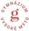 gvm-students