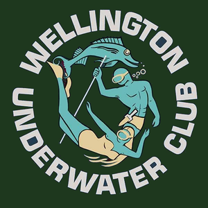 wellingtonunderwaterclub