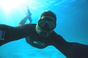 aqsurf