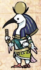 sacred_ibis