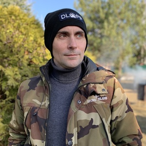 mikhailezdakov