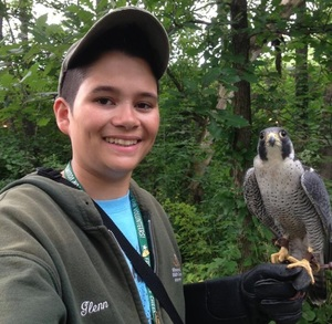 naturalist_glenn