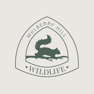 mhwildlife