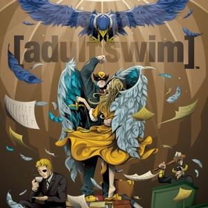 bird_attorney