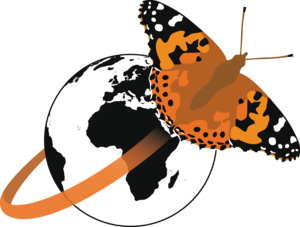 butterflymigration