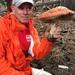Leccinum ponderosum - Photo (c) jerryn, todos los derechos reservados