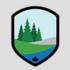 FRONTENAC COUNTY & KINGSTON -- Species ID icon