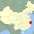 Zhejiang Biodiversity - 浙江生物多样性 icon