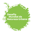Desafio da Natureza Urbana 2021: Recife e Zona da Mata, PE, Brasil icon