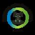 Manu Biological Station icon