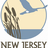 New Jersey Audubon's BioBlitz 2021 icon