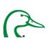 Hyde Wetlands icon