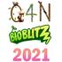 Grounds 4 Nature BioBlitz (2021) icon