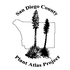 San Diego County Plant Atlas icon